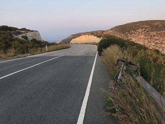 Tochni, Cyprus: photo5.jpg