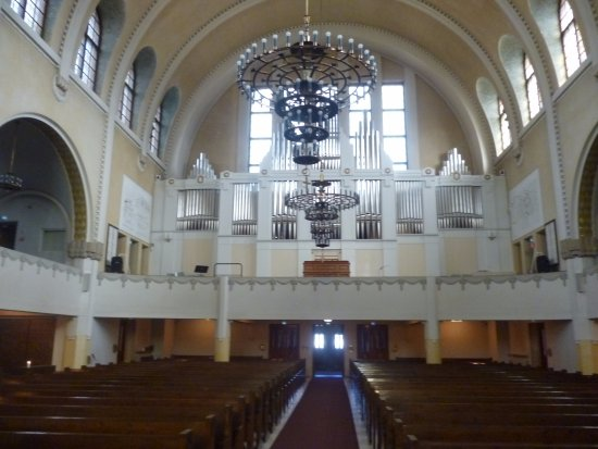 Image result for stainless church images