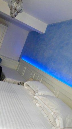 Hotel Palladio: photo6.jpg