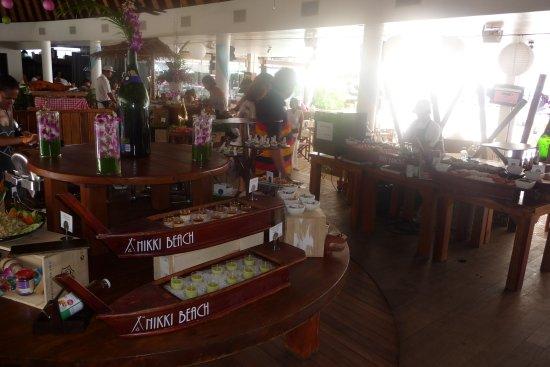 Lipa Noi, Thailand: P1420845_large.jpg