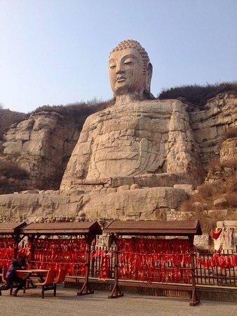Taiyuan, الصين: photo0.jpg