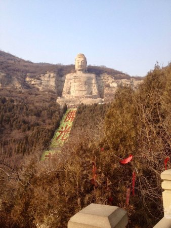 Taiyuan, الصين: photo1.jpg