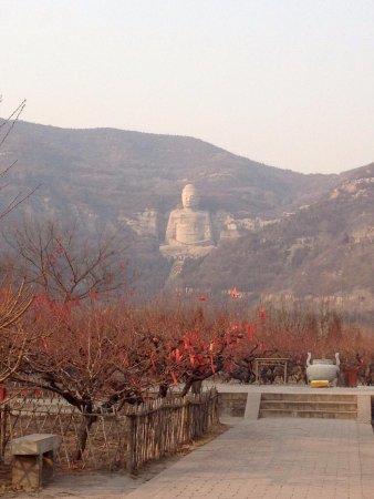 Taiyuan, الصين: photo3.jpg