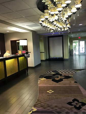 Hampton Inn Leesville/Ft. Polk: photo2.jpg