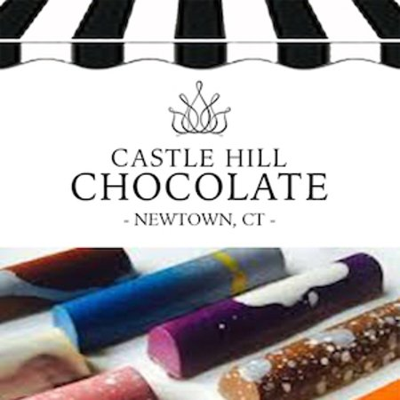Newtown, CT: A Sweet Chocolate Boutique