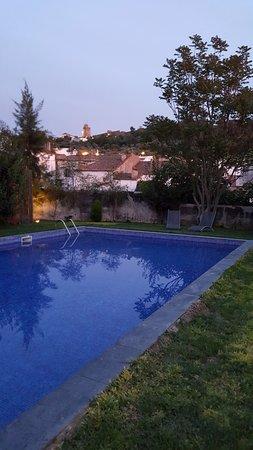 Montemor-o-Novo, Portugal: Relax total