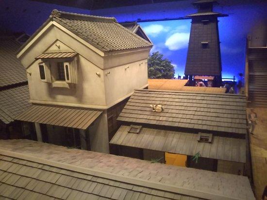 Fukagawa Edo Museum: DSC_0607_large.jpg
