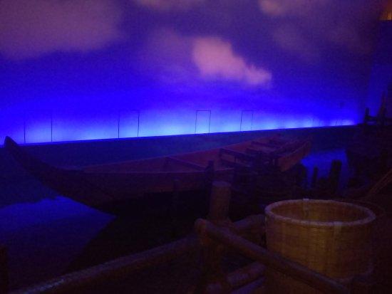 Fukagawa Edo Museum: DSC_0610_large.jpg