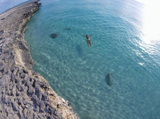 Malmok Beach : photo0.jpg