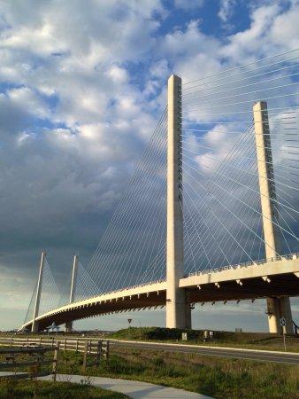 Indian River Inlet Bridge: photo0.jpg