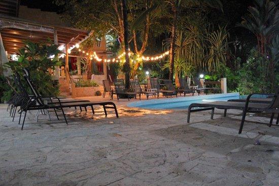 Фотография Falls Resort at Manuel Antonio