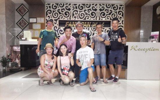 Khách sạn Fansipan Đà Nẵng: 20170508_212806-01_large.jpg