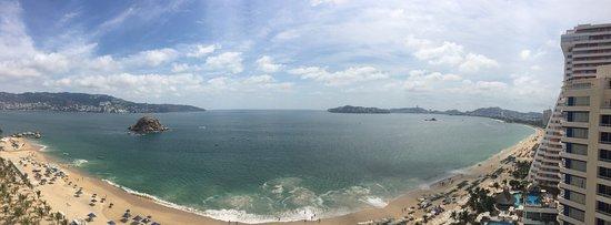 Playa Suites Acapulco: photo5.jpg