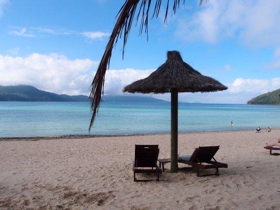 Imagen de Beach Club