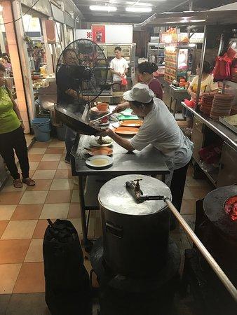 Food Tour Malaysia: photo2.jpg