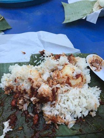 Food Tour Malaysia: photo8.jpg