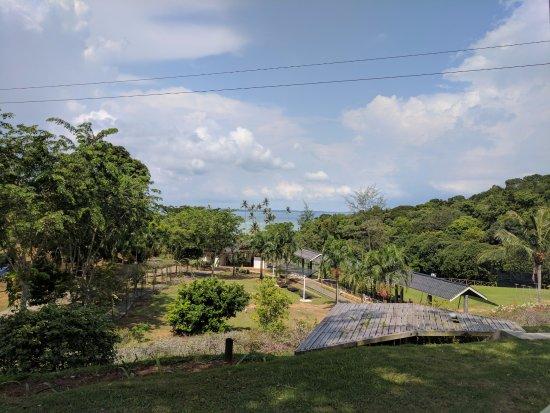 Nirwana Gardens - Nirwana Resort Hotel Activites: the archery range