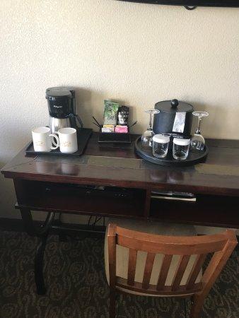 North Cliff Hotel: photo1.jpg