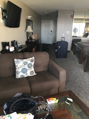 North Cliff Hotel: photo3.jpg