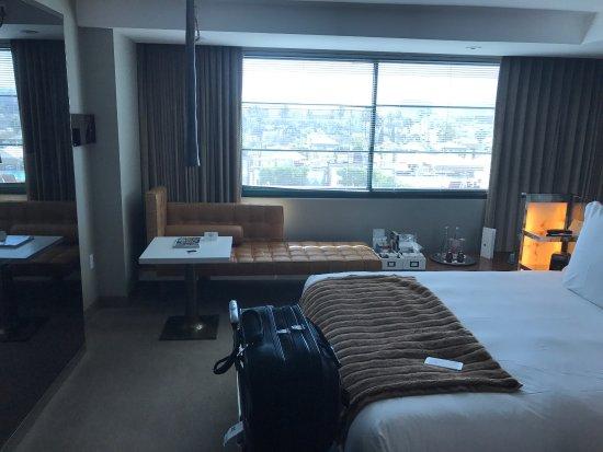 SLS Hotel, A Luxury Collection Hotel, Beverly Hills: photo2.jpg