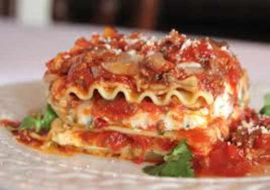 Fayetteville, Pensilvania: Maria & Sal's Pizzaria