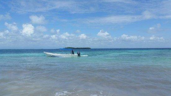 Punta Gorda, Belice: FB_IMG_1494304223750_large.jpg