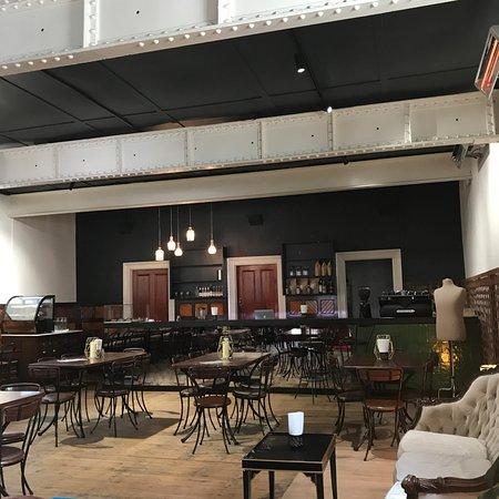 The Lost Ones Basement Bar, Ballarat   Restaurant Reviews, Phone Number U0026  Photos   TripAdvisor