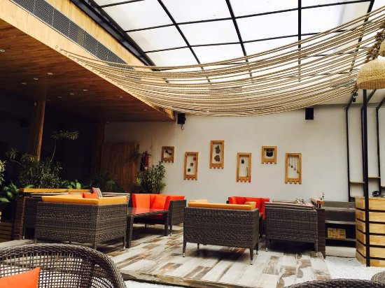 Dastaan a progressive affair chandigarh restaurant reviews phone number photos tripadvisor