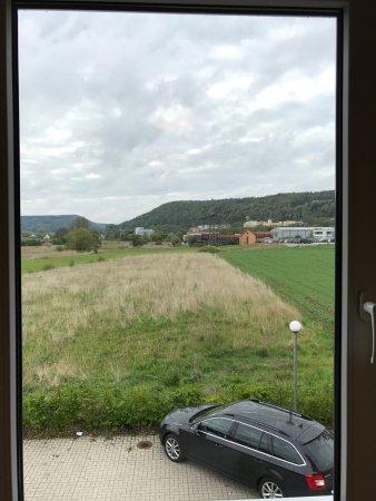 Greding, Tyskland: photo3.jpg