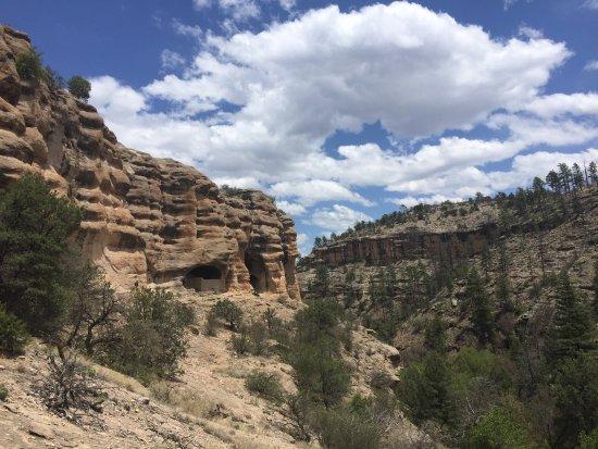 Gila, Nuovo Messico: photo9.jpg