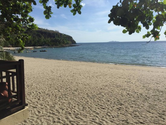 At Terrazas De Punta Fuego Picture Of Club Punta Fuego