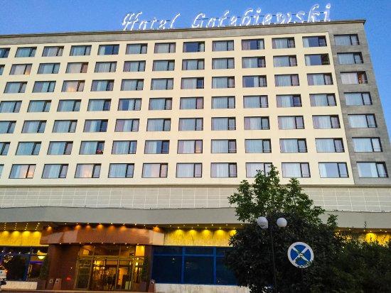 Golebiewski Hotel Picture