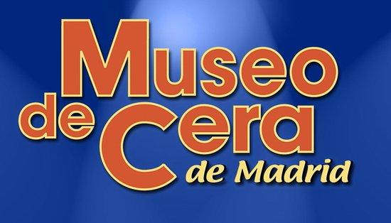 Madrid Wax Museum (Museo de Cera)