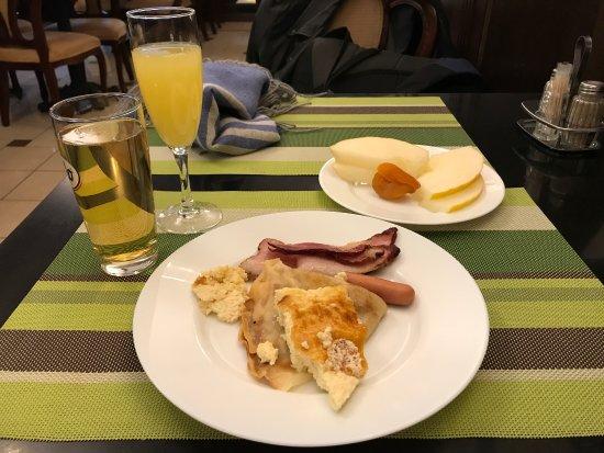 Rixwell Old Riga Palace Hotel Tripadvisor