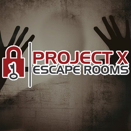 ‪Project X Escape‬