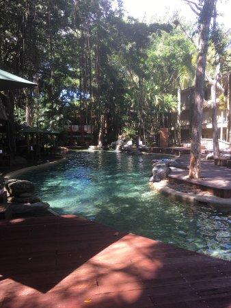 Ramada Resort Port Douglas: photo4.jpg