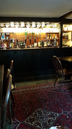 The Manor Arms Photo