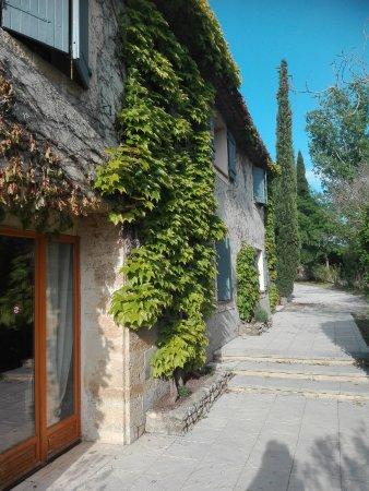 Le mas des vergers salon de provence frankrijk foto 39 s - Hotel le mas du soleil salon de provence ...