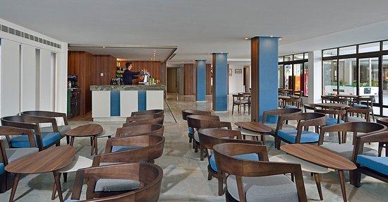 Bar - Intertur Palmanova Bay