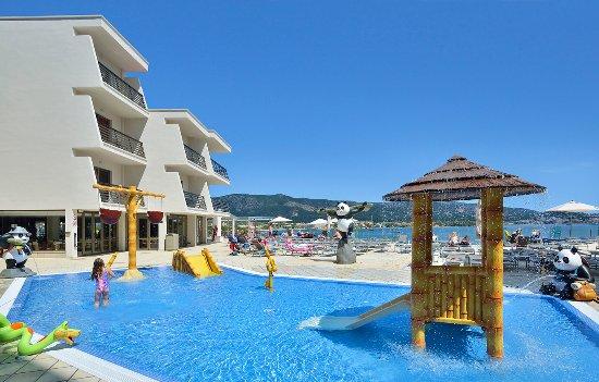 Alua Palmanova Bay Majorca Hotel Reviews Photos Price