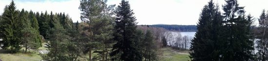 Zdjęcie Nove Mesto na Morave