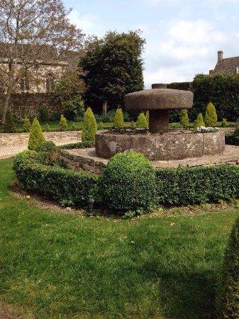 Painswick, UK: photo2.jpg