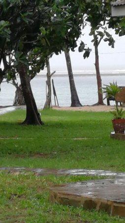 Bahari Dhow Beach Villas: IMG-20170509-WA0005_large.jpg