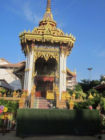 Wat Thepleela