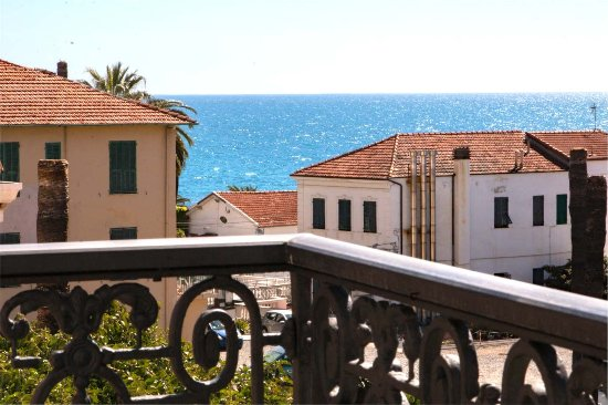 Hotel Belsoggiorno - Prices & Reviews (Sanremo, Italy) - TripAdvisor