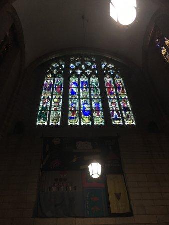 Catedral de St. George (San Jorge): photo1.jpg