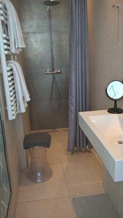 Le Cesar Hotel Photo