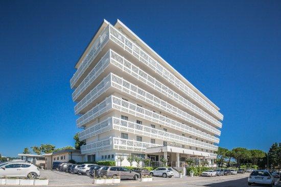 Hotel San Giorgio