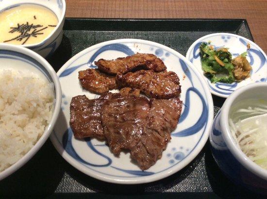 Negishi Ikebukuro Tokyu Hands Mae, Toshima - Ikebukuro
