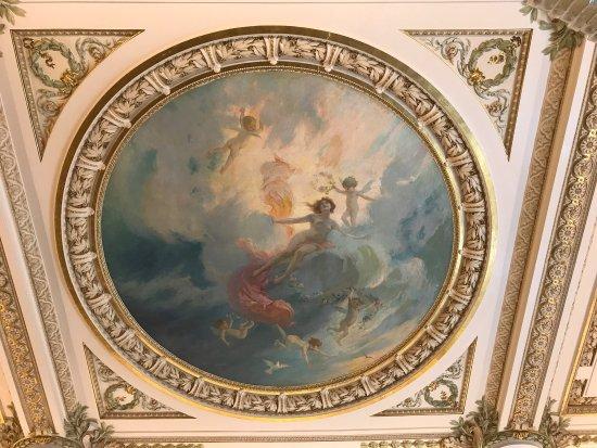 Salle Empire: photo9.jpg